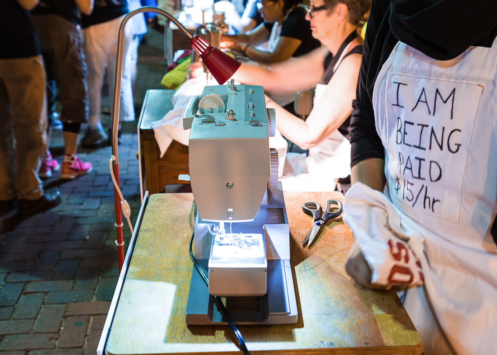 RBBreen_BehindTheSeams_NorthernSpark2017_web_12.jpg