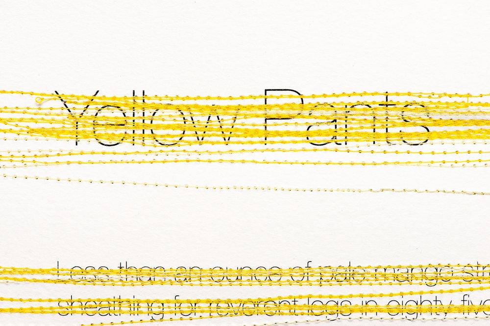 RBBreen_EvidenceSeries_textPieces_01.jpg