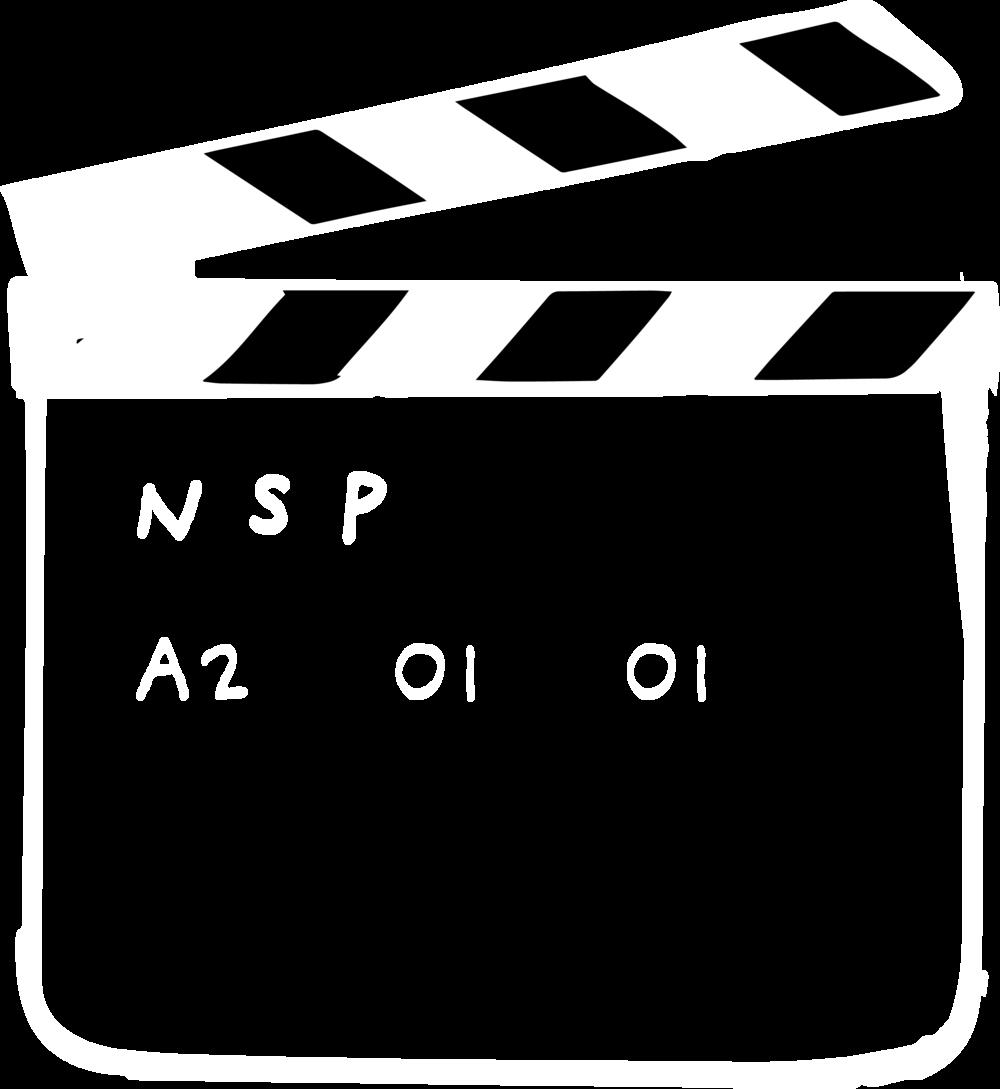 NS slate.png