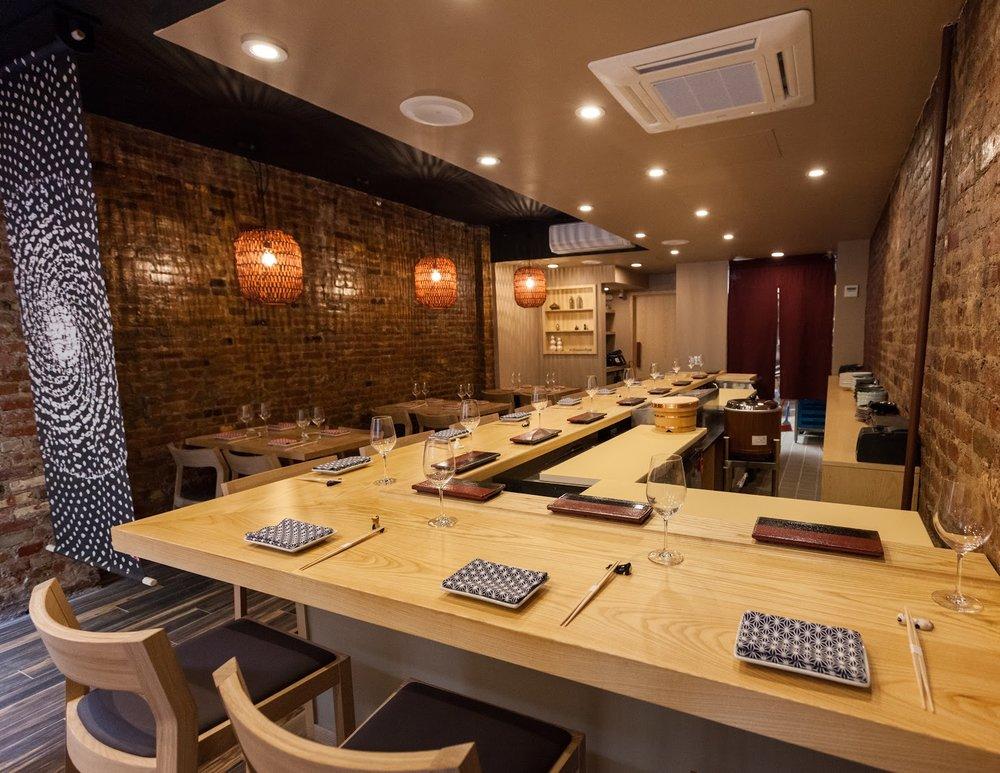 Sushi Ishikawa-22.JPG