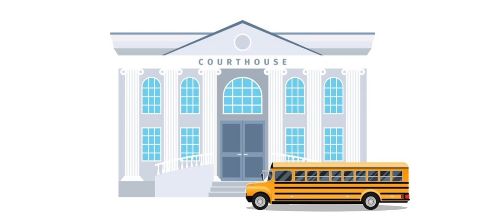 court and bus.jpg