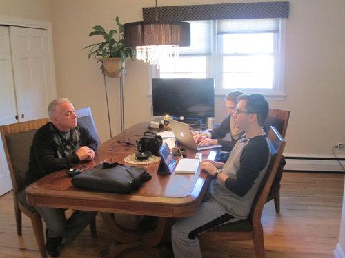 Dan+Devon+Meeting.jpg