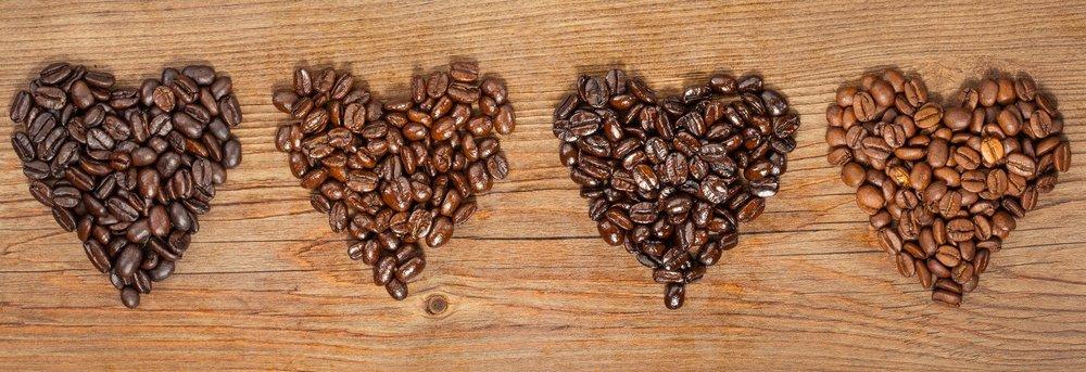 Coffee heart.jpg
