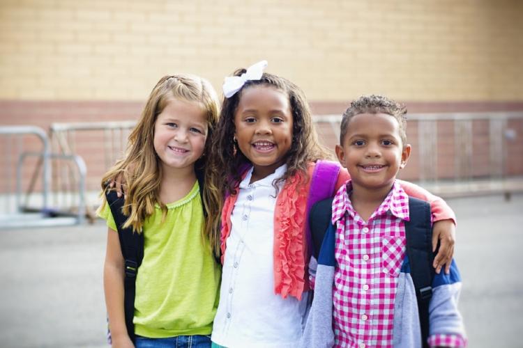 Children with backpacks.jpg