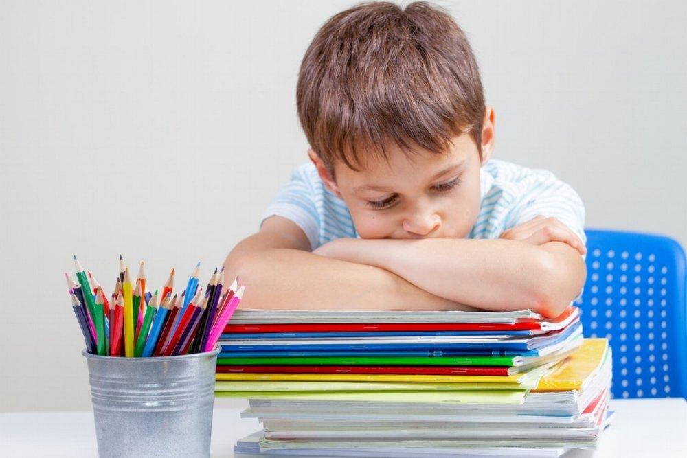 student with head on desk-min.jpg