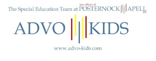 Advo-Kids