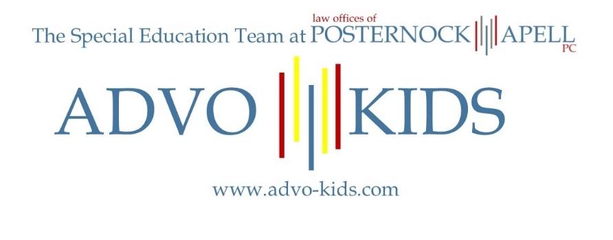 AdvoKids Logo.jpg