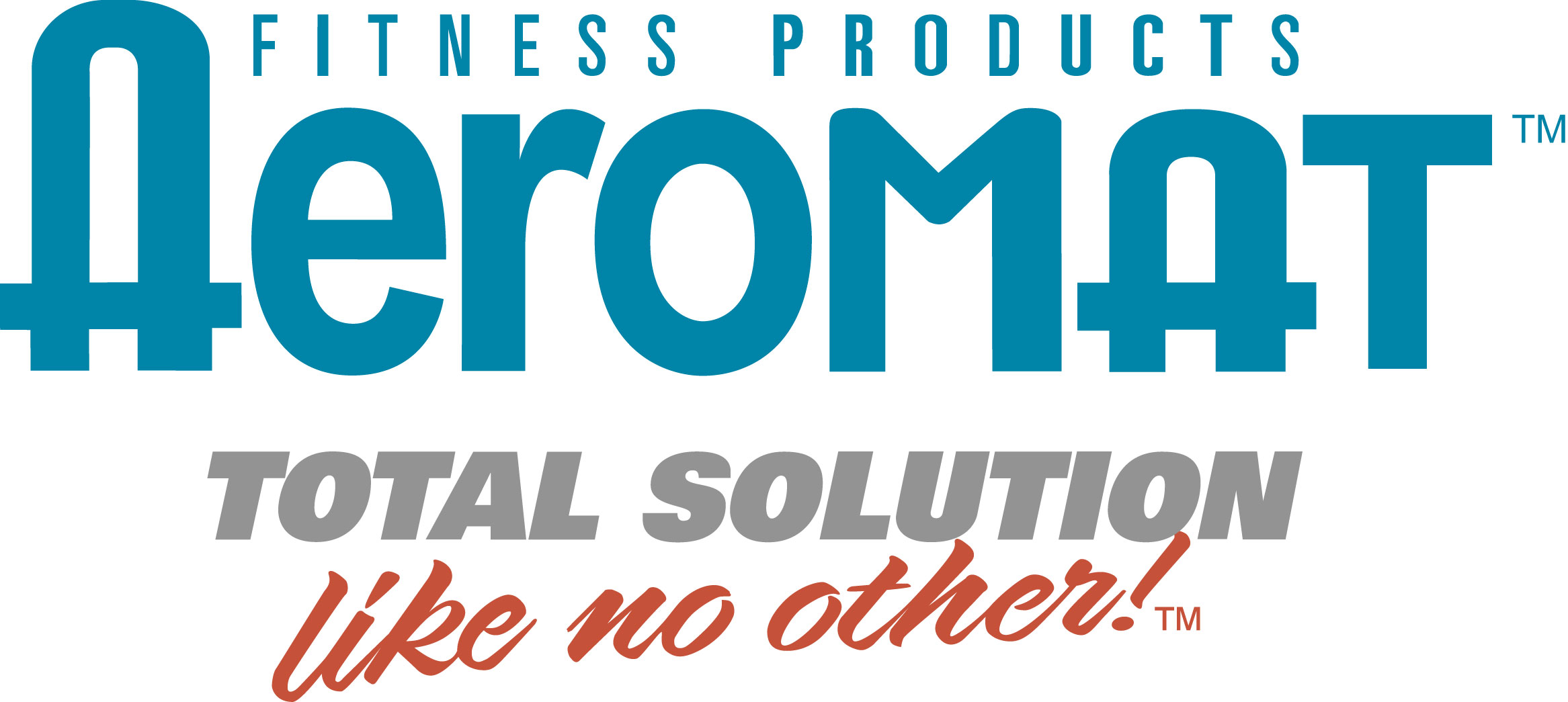 Aeromats | Quality Professional Fitness Products and Accessories