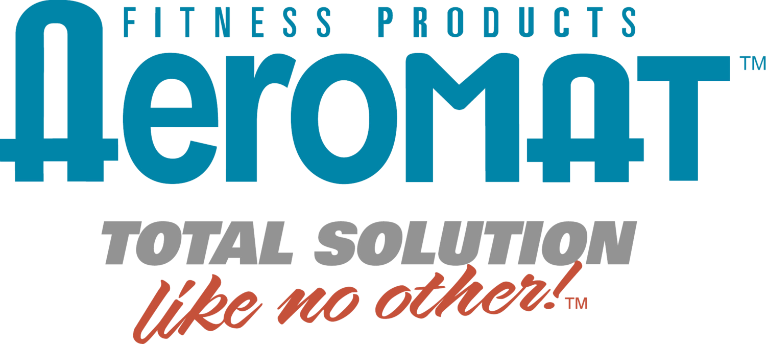Aeromat | Quality Professional Fitness Products and Accessories