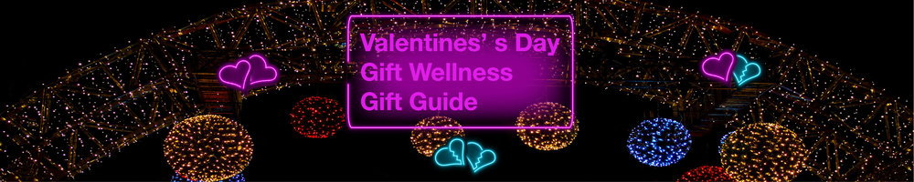 Valentines Day gift guide banner image.jpg