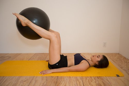 Image result for 4.    Stability Exercises