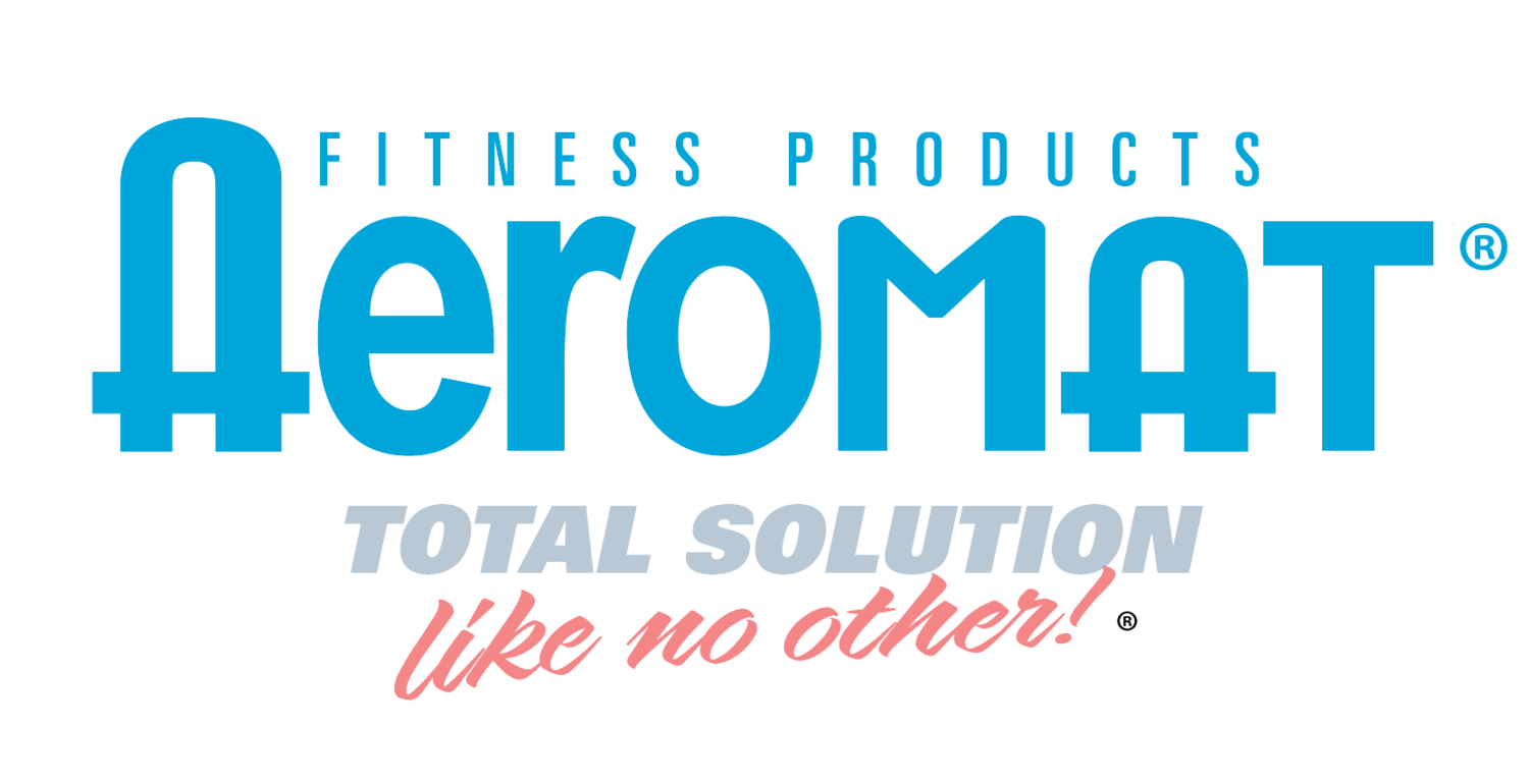 AEROMAT | Commercial-grade Fitness Products and Accessories