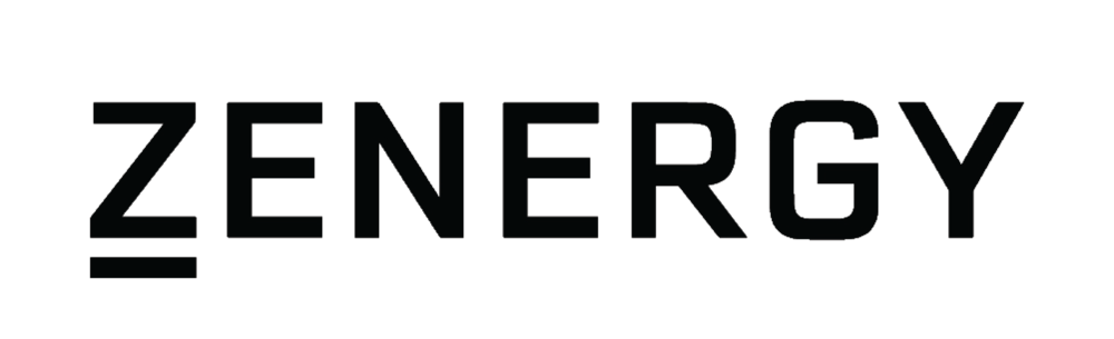 Zenergy Logo 2018 PNG.png