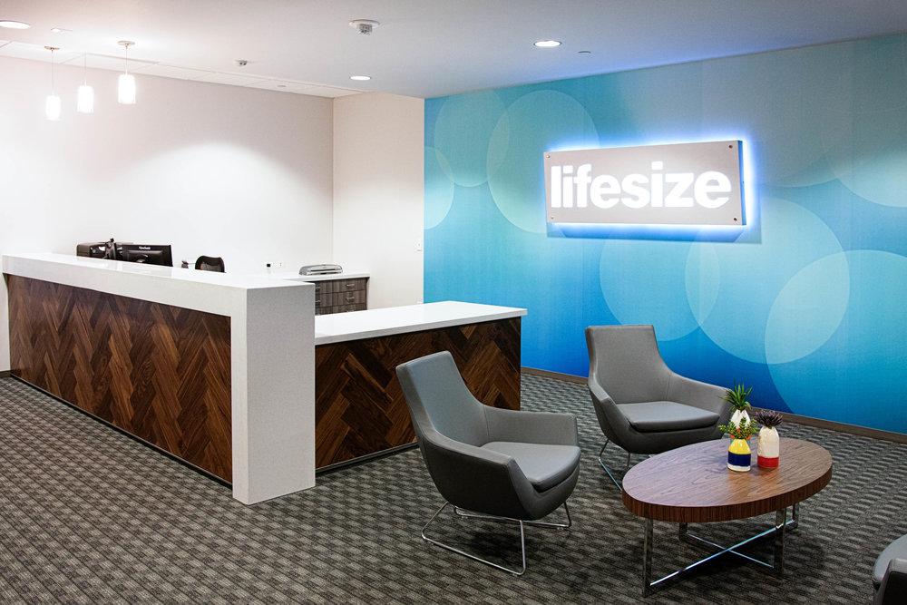 LifeSize5.jpg