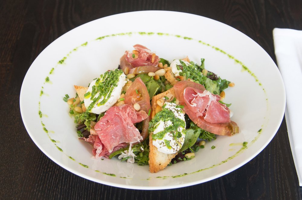 Casa_Vincenzo_Prosciutto_And_Goat_Cheese_Salad_-4_option 1.jpg