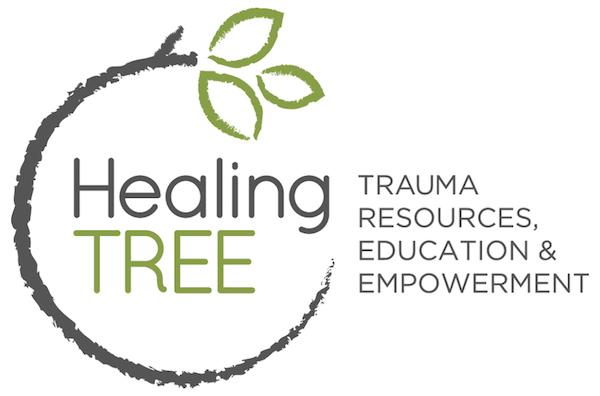 HealingTreeLogoType.jpg