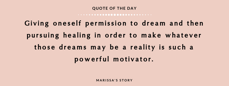 Marissa Quote 1 (1).png