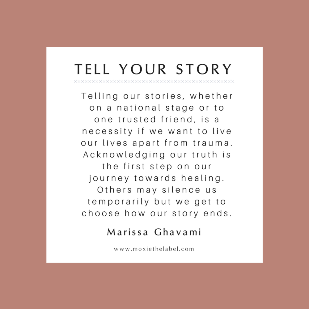 Tell Your Story Marissa (1).png