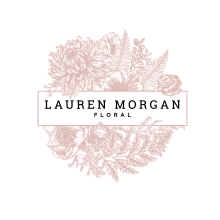 LAUREN MORGAN FLORAL