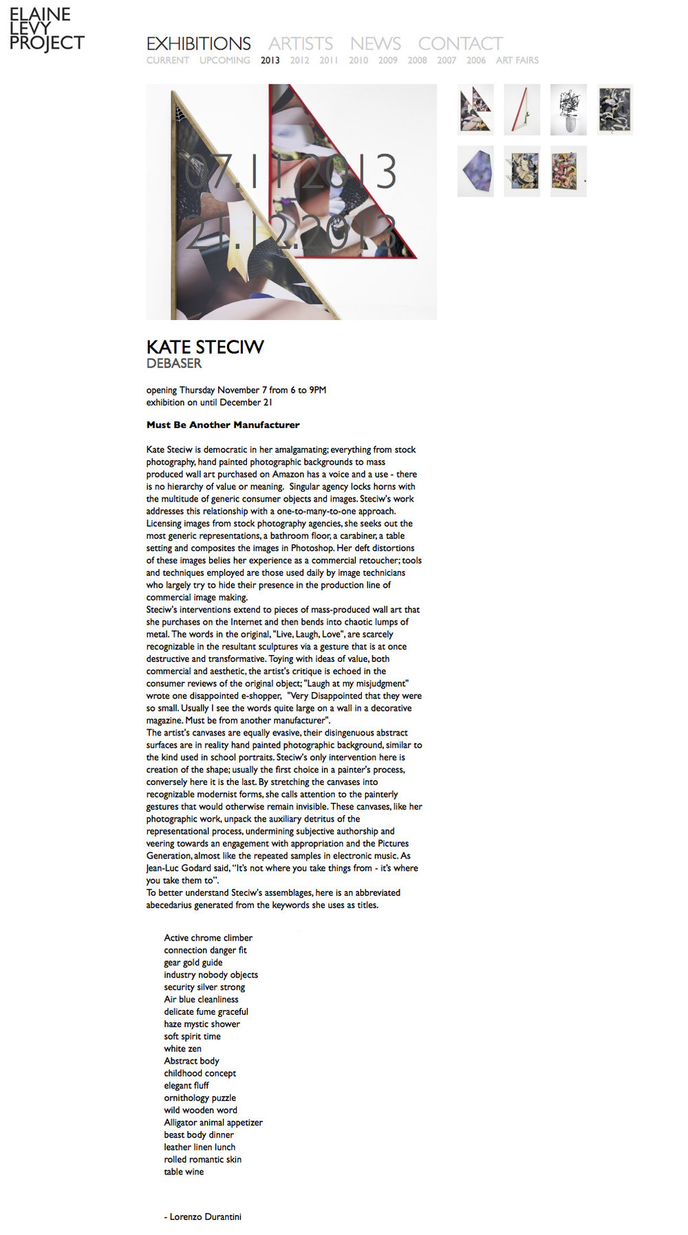 kate_steciew_levy.jpg