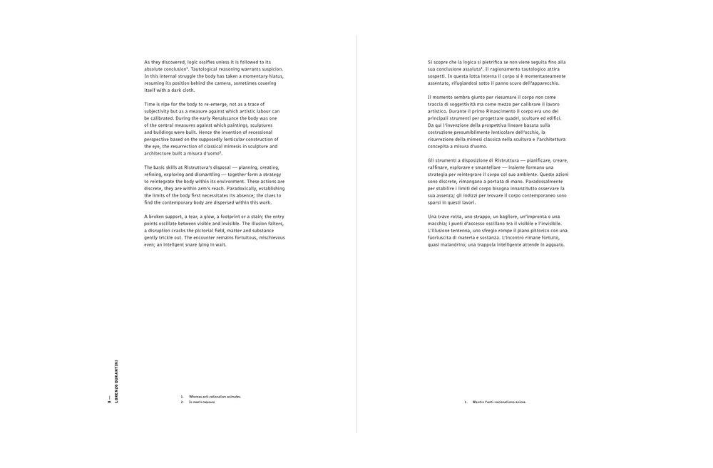 writing26.jpg