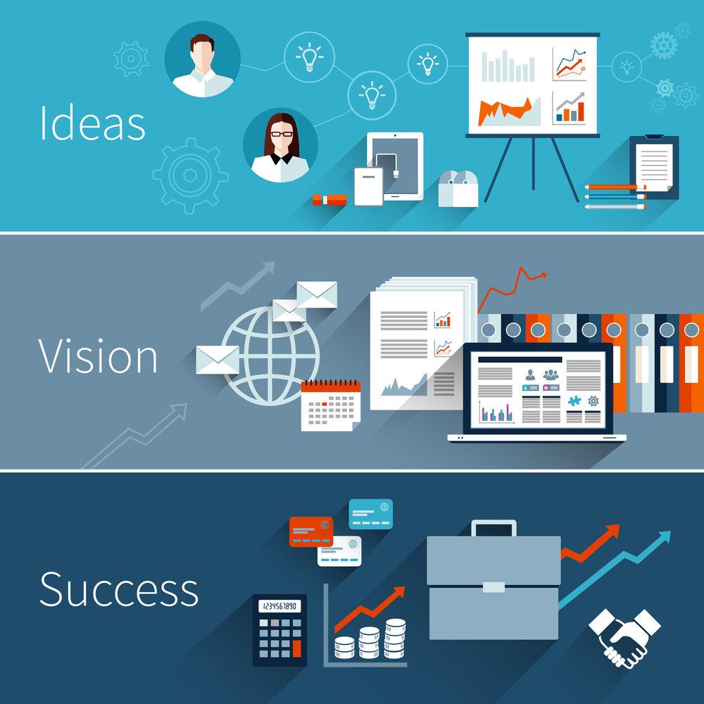 sales enablement copy.jpg