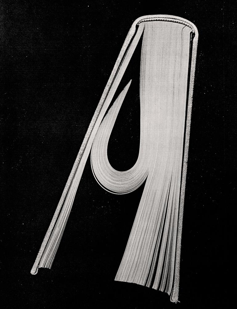 Hook Book, 2017