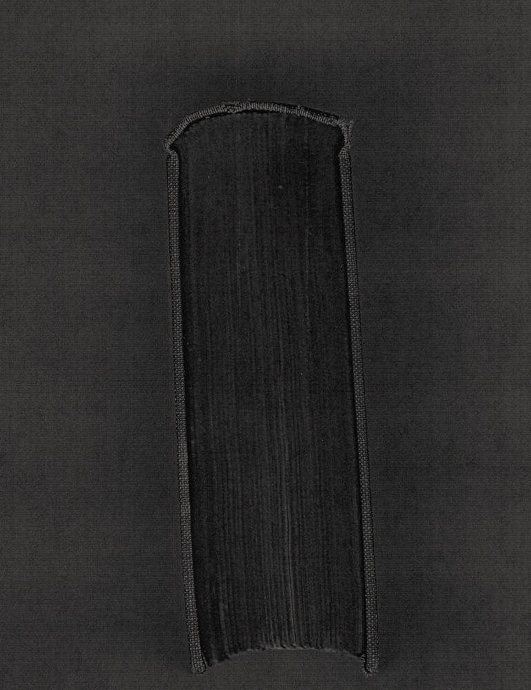 Dark Book, 2017