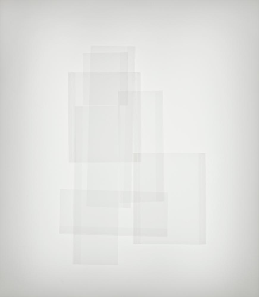 Pale_L.jpg