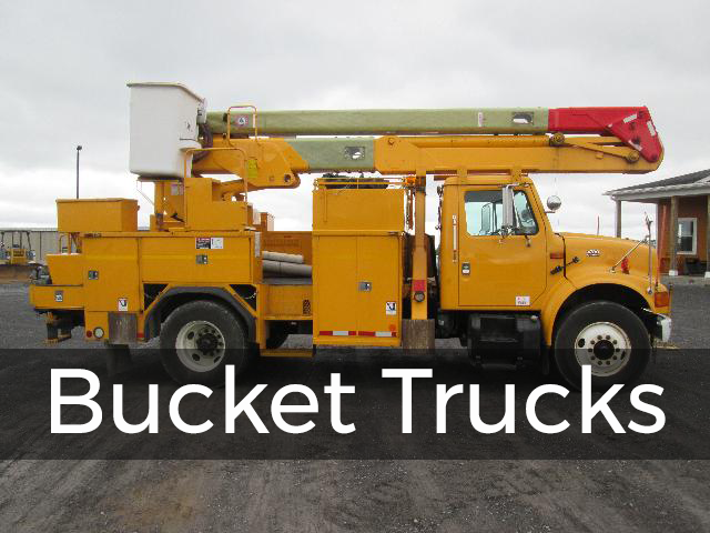 Bucket Trucks.png