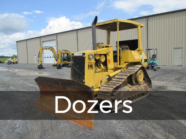 Dozers.png
