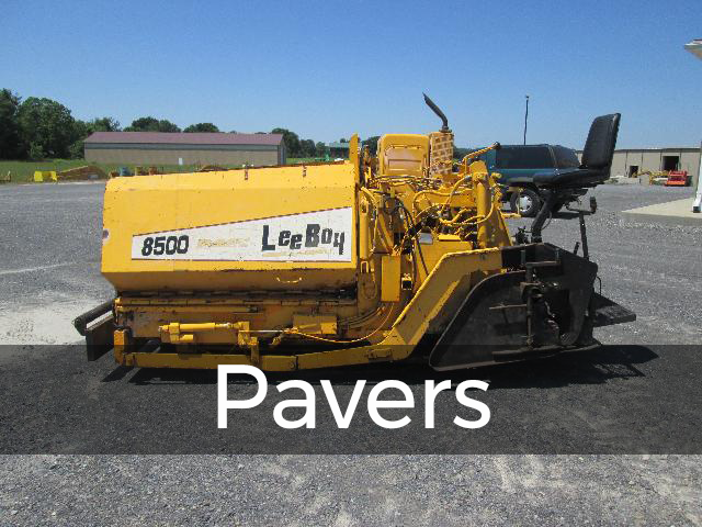 Pavers.png