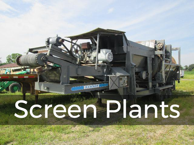 Screen Plants.png