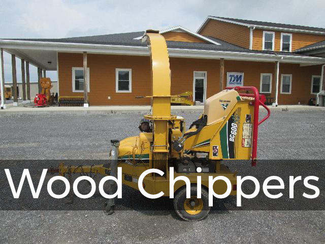 Wood Chippers.png
