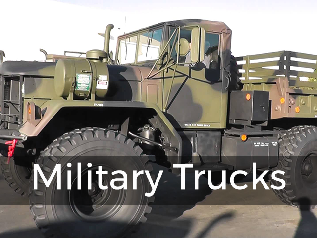 Military Trucks.png