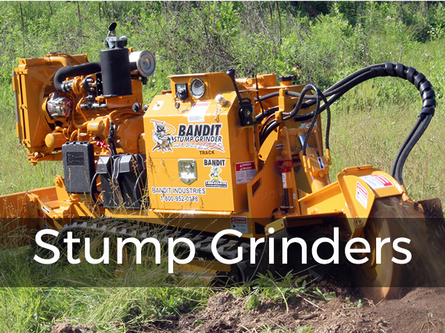 Stump Grinder.png