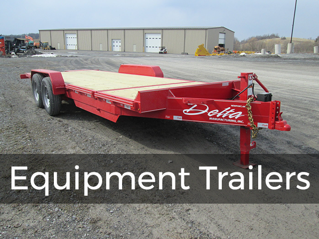 Equipment Trailers.png