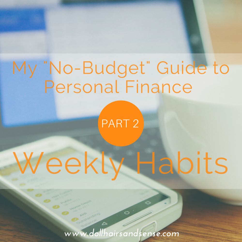No Budget Guide to personal finance part 2.png
