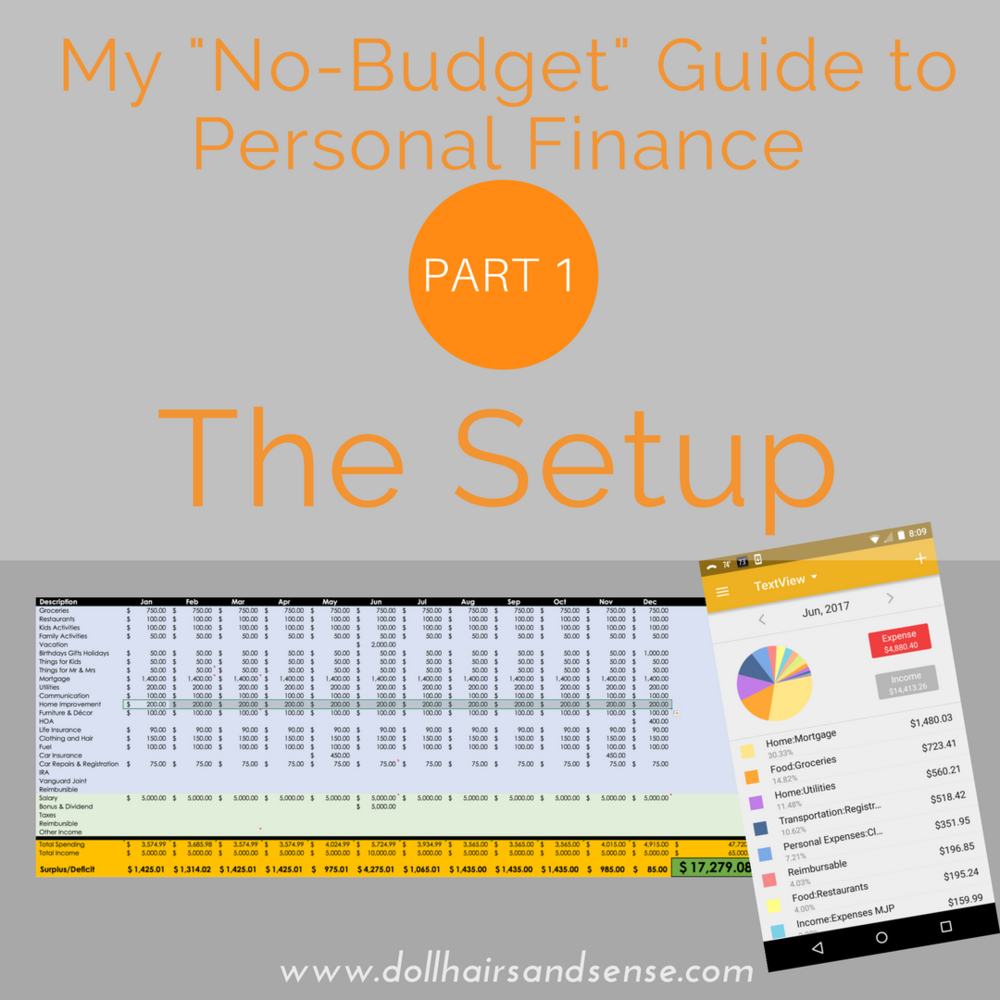 No Budget Guide to personal finance part 1.png