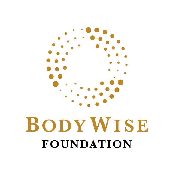BodyWise Foundation