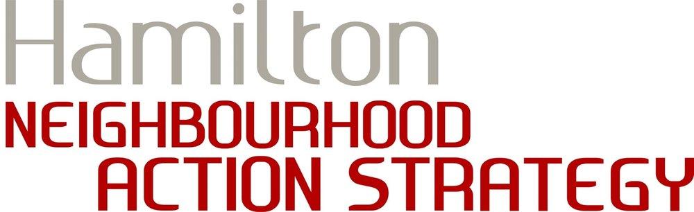 Hamilton_NeighbourhoodAactionStrategy_Logo.jpg