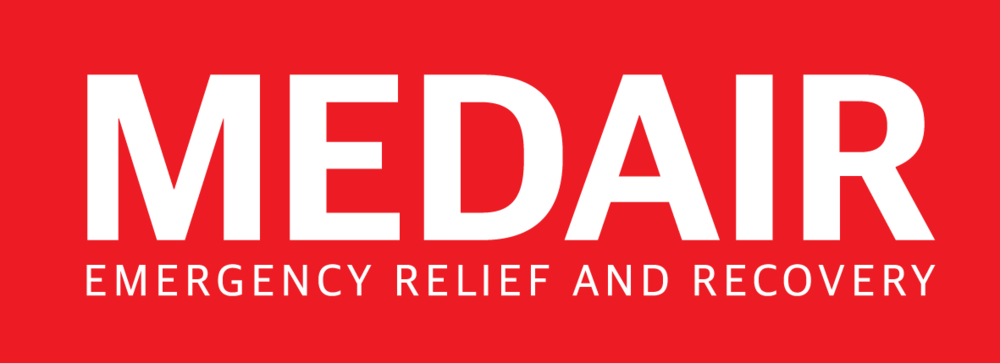 Medair red logo with tagline EN (1).png