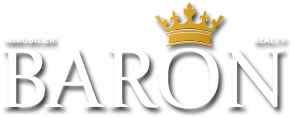 Baron realty logo.png