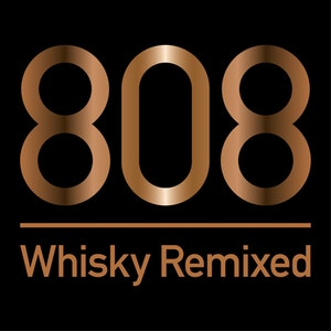 8O8_Whisky_remixed_Square (1).jpg