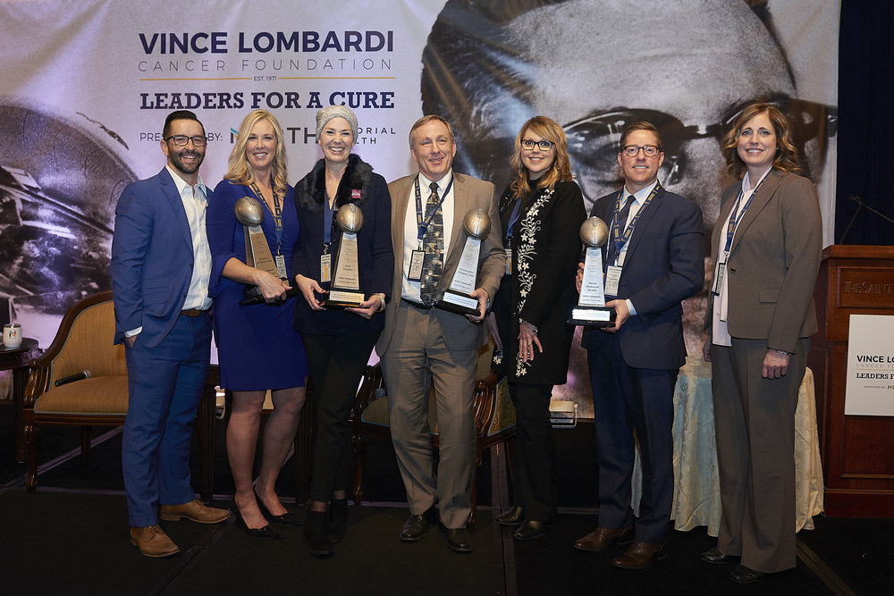 Award Recipients_001.jpg