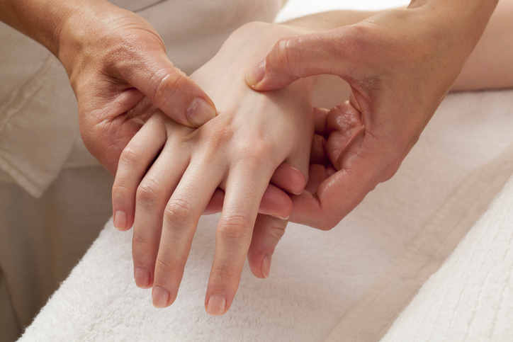 reflexology treatment christchurch.jpg