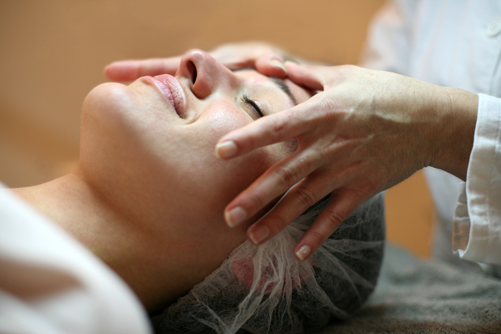 craniosacral therapy christchurch.jpg