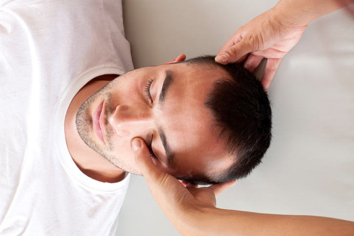 craniosacral treatment.jpg