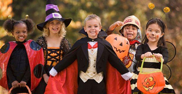 Halloween-kids_3084029b-620x321.jpg