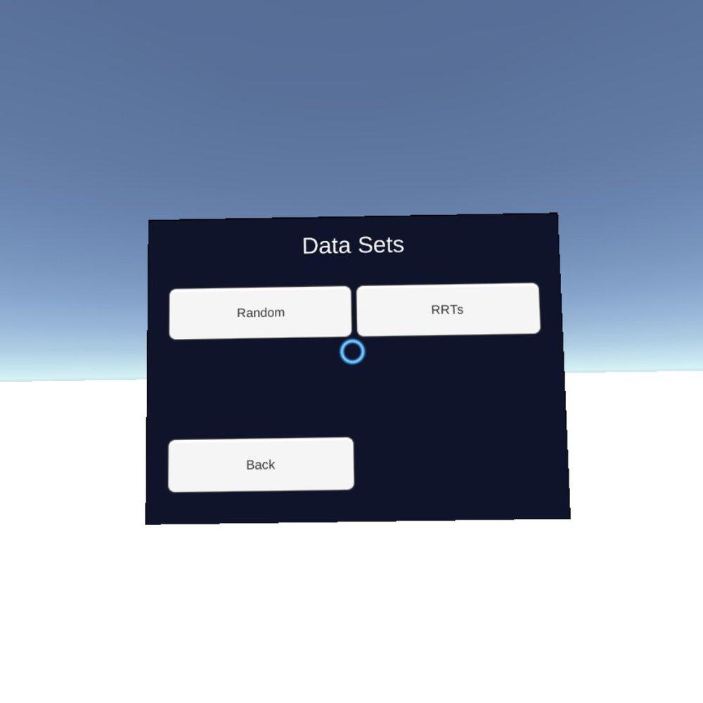 Datasets.jpg